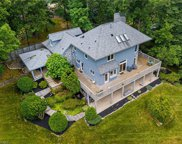 2220 Lake Forest Drive, High Point image