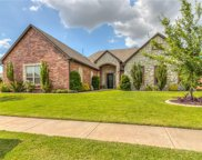 4713 SW 125th Place, Oklahoma City image