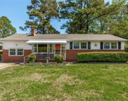 1603 Rodgers Street, Central Chesapeake image