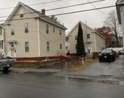 58 5Th Ave, Haverhill image