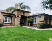 40667 Bear Creek Street, Indio image