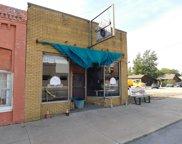 106 S Jefferson Street, Silver Lake image