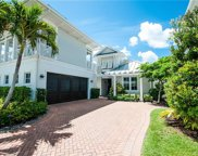 1492 2nd Ave S, Naples image