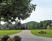 3520 Seven Springs Rd, Cookeville image