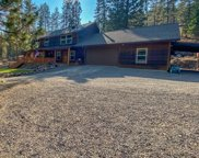 16166 Ne Sealy Springs  Road, Prineville, OR image