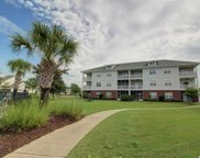500 Wickham Dr. Unit 1066, Myrtle Beach image