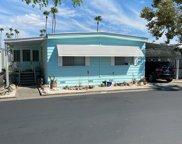 300 E H  Street Unit 55, Benicia image