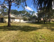 15268 78th Drive N, West Palm Beach image