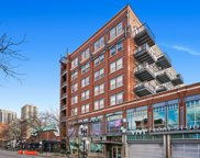 1515 N Wells Street Unit #6A, Chicago image