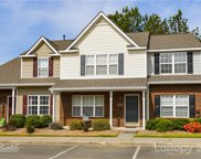 566 Greenway  Drive, Fort Mill image