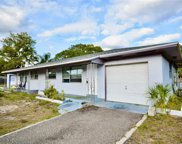 1615 N Betty Lane, Clearwater image