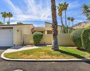 391 E La Verne Way, Palm Springs image