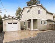 8708 14th Ave NW, Seattle image