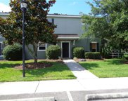 4611 Chatterton Way, Riverview image