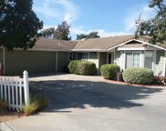 195 Via Floresta, Fallbrook image