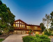 7609 Lakecliff Way, Parker image