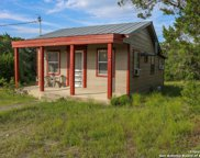 1820 Private Road 233, Hondo image