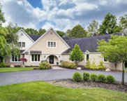 4471 Summit View Road, Dublin image
