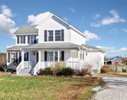 122 Country Meadows Drive, Camden County NC image