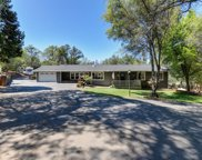 4790  Winding Way, Auburn image