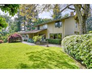 11301 SW MILITARY  RD, Portland image