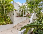808 Bayport Way, Longboat Key image