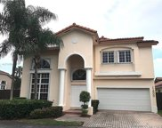 11300 Nw 58th Ter, Doral image