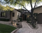 3078 S Primrose Court, Gold Canyon image