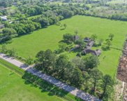 1519 Woody Road, Pearland image