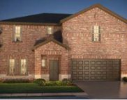 2829 Andesite Lane, Fort Worth image