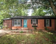 897  Eastwood Drive, Rock Hill image