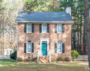 105 Fox Run Road, Youngsville image