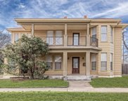 806 3rd St, Temple image