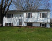 1214 Prospect Road, Connoquenessing Twp image