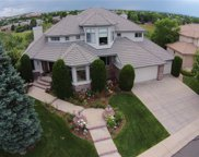 9094 East Lost Hill Trail, Lone Tree image