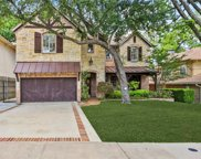 6721 Lakefair Circle, Dallas image