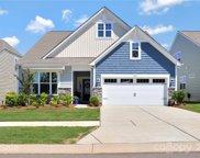 11115 Wrigley Mansion  Drive, Charlotte image