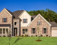 1902 New Bristol Lane- Lot 115, Brentwood image