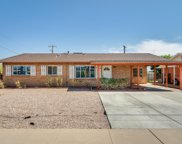 2235 N 74th Street, Scottsdale image