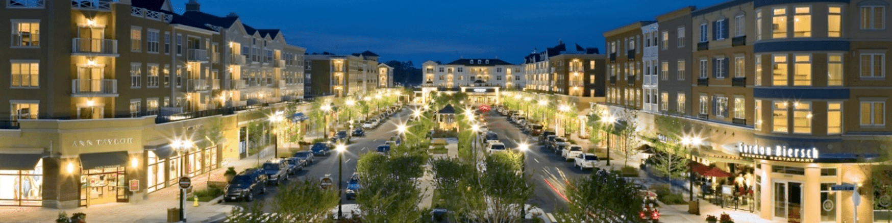 Market Commons Real Estate