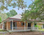 13034 Bridlewood Dr, Greenwell Springs image