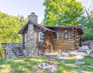 104 Woods  Road, Greenwood Lake image