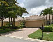 10083 Colonial Country Club BLVD, Fort Myers image