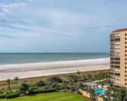 58 N Collier Blvd Unit 1012, Marco Island image