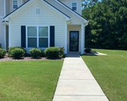 173 Olde Towne Way Unit 6, Myrtle Beach image