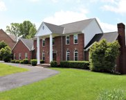 324 Hawkinsridge  Lane, Anderson Twp image