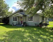 21075 S Cypress, Loxley image