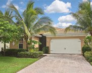 3877 King Williams St, Fort Myers image