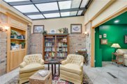 7807 Old Hickory Lane, Oklahoma City image