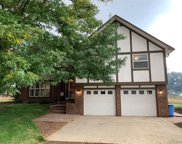 8541 E County Road 18, Johnstown image